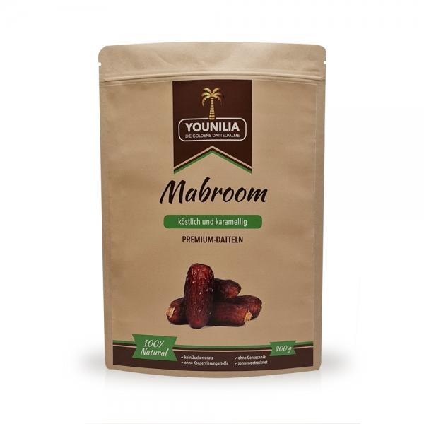 Mabroom 900 g